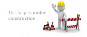 page_is_under_construction[1]